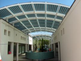 Fotovoltaico jesolo